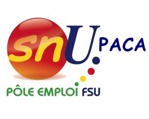 Logo SNU PACA sans fond