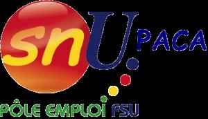 logo-header-transp