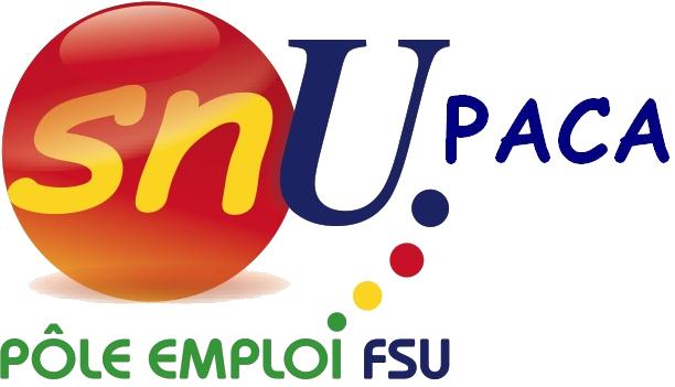 Syndicat SNU-FSU POLE EMPLOI PACA