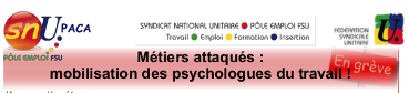 entete_mobilisation_psycho_03_11-16